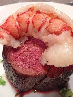 sous vide steak and sous vide lobster tail! Multi Cooker Recipes, Slow Cooker Recipes, Beef Recipes, Cooking Recipes, Sous Vide Lobster Tail, Instant Pot Sous Vide, Modernist Cuisine, Cook Smarts, Sous Vide Cooking