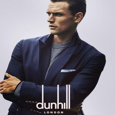 @alfreddunhill Spring Summer Collection. Highest quality at affordable prices. #dunhill #fashion #fashionista #fashionblog #style #fashionblogger #fashionstyle #fashionlover #fashionaddict #fashiondiaries #lifestyle #lifestyleblogger #menstyle...