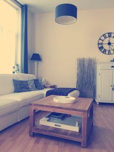 canap ikea kivik rev tement dansbo blanc table basse. Black Bedroom Furniture Sets. Home Design Ideas