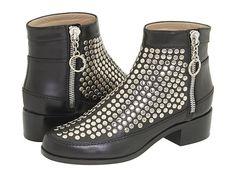 Proenza boots of my dreams.