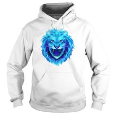 Lion Clothes - Women's Flowy Tank Top by Bella #gift #ideas #Popular #Everything #Videos #Shop #Animals #pets #Architecture #Art #Cars #motorcycles #Celebrities #DIY #crafts #Design #Education #Entertainment #Food #drink #Gardening #Geek #Hair #beauty #Health #fitness #History #Holidays #events #Home decor #Humor #Illustrations #posters #Kids #parenting #Men #Outdoors #Photography #Products #Quotes #Science #nature #Sports #Tattoos #Technology #Travel #Weddings #Women
