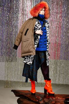 http://www.style.com/slideshows/fashion-shows/pre-fall-2015/kenzo/collection/4