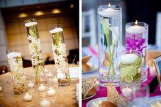 centros_mesa_empresas_las_tres_sillas10 Centre, Glass Vase, Table Decorations, Home Decor, Centerpieces, Corporate Events, Decoration Home, Room Decor, Home Interior Design