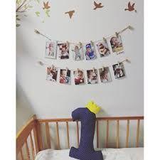 「1歳 誕生日 クッション」の画像検索結果