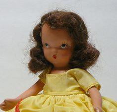 1000 bilder zu vintage story book dolls auf pinterest puppen