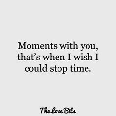 Ik wil terug naar Pann ❤️ quotes for him romantic 50 Romantic Quotes to Say to Your Sweetheart - TheLoveBits Missing Family Quotes, Love Quotes For Him Funny, I Miss You Quotes For Him, Love Quotes For Him Romantic, Soulmate Love Quotes, Now Quotes, Deep Quotes About Love, Love Yourself Quotes, Quotes About Him