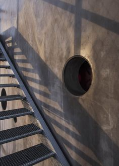 Gallery of Lookout Tower at Galyateto / Nartarchitects - 4
