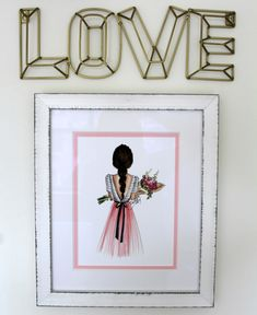 My Plot of Sunshine - A Lifestyle + Mommy Blog & The Great Frame Up