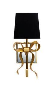 Kate Spade Home Collection - Ellery Wall Sconce