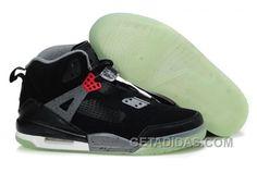 new style 924c1 4f229 Air Jordan 3.5 Glittering Black Livraison Gratuite, Price   73.00 - Adidas  Shoes,Adidas Nmd,Superstar,Originals