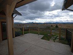 3598 Lemhi Trail Dr, Bozeman, MT 59718