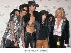 motley-crue-american-rock-group-in-1997-from-left-nikki-sixx-tommy-ECM5A1.jpg (1300×975)