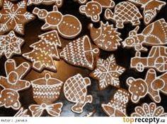 Výsledek obrázku pro the scandinavian christmas market Gingerbread Decorations, Gingerbread Cookies, Christmas Cookies, Christmas Wrapping, Christmas Diy, Christmas Ornaments, Scandinavian Christmas, Cookie Cutters, Desserts