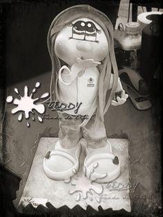 fofuchizate TEDDY tienda de arte  siguenos en Facebook https://www.facebook.com/TiendadearteTEDDY