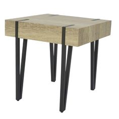 Best Of Gold Table Legs