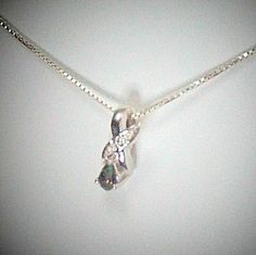 Russia necklace - Google Search
