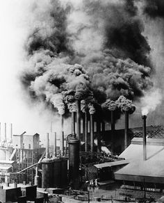 industrial revolution - Google Search