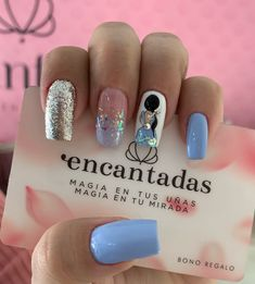 Sophisticated Nails, Elegant Nails, Stylish Nails, Super Cute Nails, Pretty Nails, Tape Nail Art, Latest Nail Art, Best Acrylic Nails, Nail Decorations