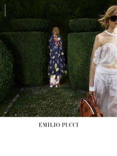 Emilio-Pucci-Spring-Summer-2016-Campaign01