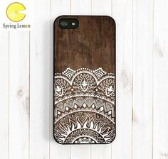 Check out this new product just added [product-tittle] You can find it here! http://phonecasebutler.com/products/imitation-wood-lace-ethnic-patterns-protective-shell-cell-phone-hard-case-cover-for-iphone-4-4s-5-5s-5c-6-6plus-7-7plus?utm_campaign=social_autopilot&utm_source=pin&utm_medium=pin