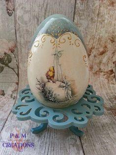 Uova Di Ceramica Dipinte A Mano.574 Fantastiche Immagini Su Uova Di Porcellana Nel 2019
