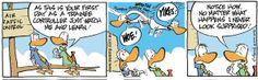 Swamp Cartoon Date: Jun 9, 2014
