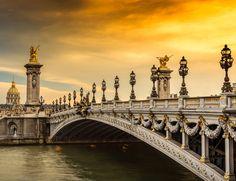 66 cosas para hacer y ver en París