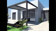 Property For Sale Lagos Town Portugal http://portugalrealestateinvestments.com