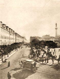 Turn of the century XIX