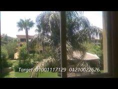 Villa For Sale In Lake View New Cairo Egypt