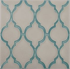 Handmade Decorative Tiles Alluring American Handmade Decorative Ceramic Wall Tile Pratt And Larson Decorating Inspiration