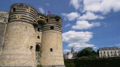 Image result for medieval prison tower Towers, Pisa, Medieval, Building, Travel, Image, Voyage, Tours, Buildings