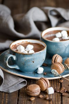 Just remember to treat yourself to a warm cup of cocoa (with extra marshmallows!) once you return from all of your fall adventures outside.