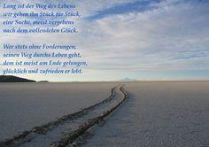Seelenpoesie: Beach, Water, Outdoor, Pictures, Photograph Album, Reading, Gripe Water, Outdoors, The Beach