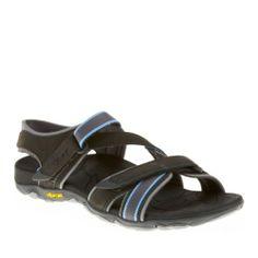 e034e74c9eac Amazon.com  Orthaheel Muir - Women s Strap Sandal Vionic  Shoes