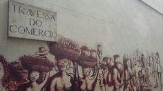 RJ,  Brasil  13/05/2015