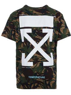 a96fe25e3 2015 mens winter designer korean clothes coat kryptek camouflage ...
