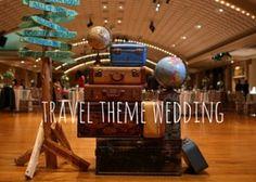 Wedding Theme Featured