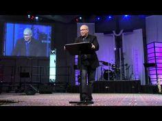 Mark gungor singleness dating marriage