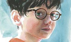 Harry-Potter-as-imagined--009.jpg (620×372)