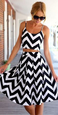http://www.cichic.com/catalog/product/view/id/51095/s/black-white-wave-striped-2-in-1-dress/