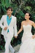 Money Saving Wedding Ideas Guide - Save On Wedding Dresses, Wedding Invitations And Reception Venues (BridesMagazine.co.uk)