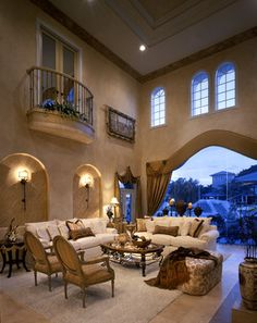 Custom Fort Lauderdale Home