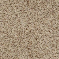 Best 11 Best Shaw Carpet Neutral Colors Images Shaw Carpet 640 x 480