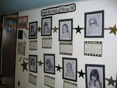 Hollywood Classroom - - Yahoo Image Search Results