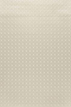 Korsal | Papel de parede geométrico | Padrões de papel de parede | Papel de parede dos anos 70