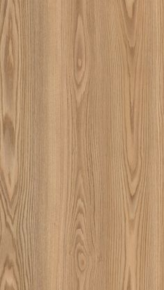 Дуб Каньон Красный 10037 Veneer Texture, Wood Grain Texture, Material Library, Material Board, Floor Patterns, Textures Patterns, Feature Wall Design, Texture Photography, Seamless Textures