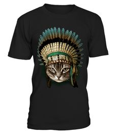# THE CHIEF CAT .  Special Offer, not available anywhere else!Available in a variety of styles and colorsBuy yours now before it is too late!>>>> KID SIZE AVAILABLE <<<<Secured payment via Visa / Mastercard / Amex / PayPal / iDeal