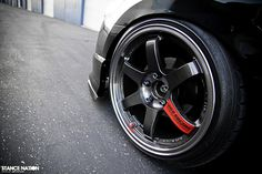 Only the best of the aftermarket automotive performance industry and beyond by DSG Performance. Rims For Cars, Rims And Tires, Jetta A4, Toyota Supra Mk4, Jdm Wheels, Vinyl Wrap Car, Car Shoe, Honda Jazz, Car Mods