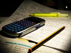 Can Learning Spanish Increase Your ACT Or SAT Exam Scores?